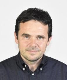 Gilles Foret - Laboratoire NAVIER